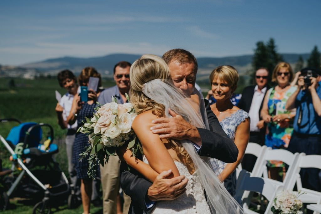 Harvest Golf Club Wedding - Joelsview Photography_0053