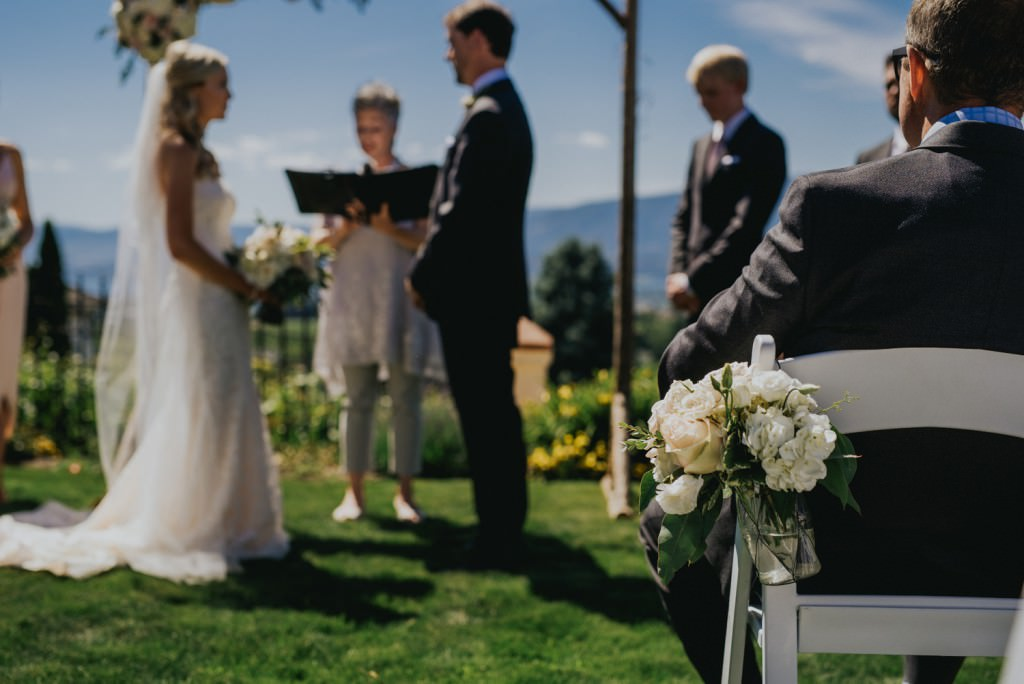 Harvest Golf Club Wedding - Joelsview Photography_0057
