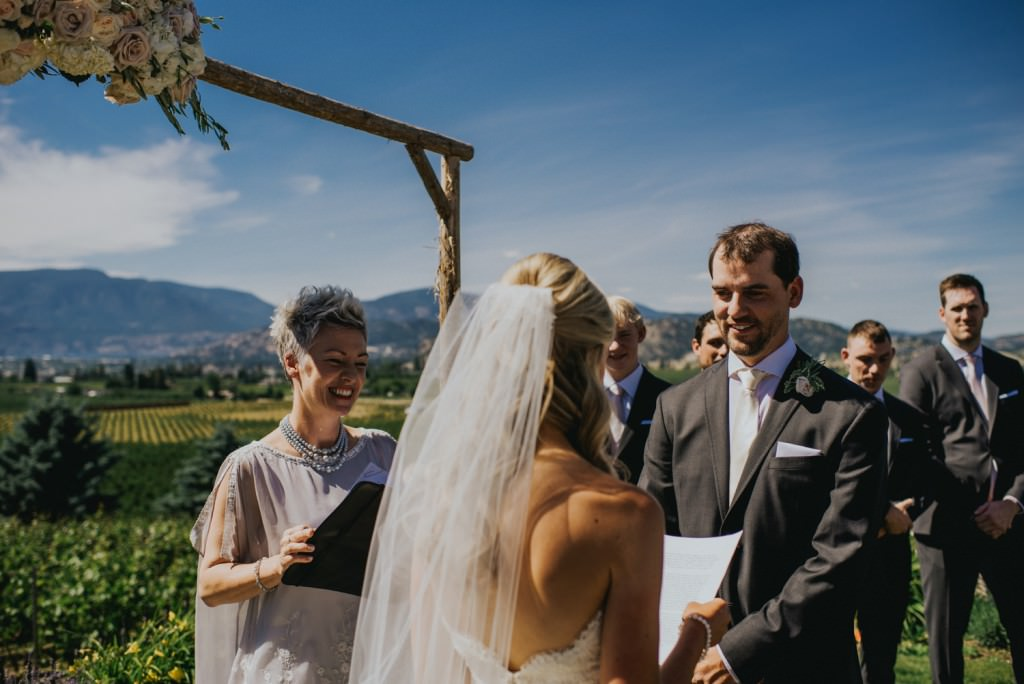 Harvest Golf Club Wedding - Joelsview Photography_0070