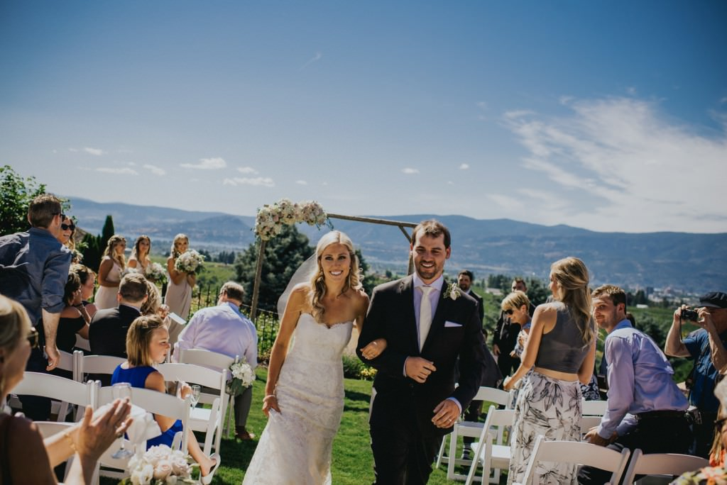 Harvest Golf Club Wedding - Joelsview Photography_0077