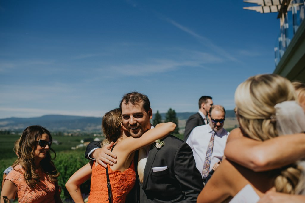 Harvest Golf Club Wedding - Joelsview Photography_0080