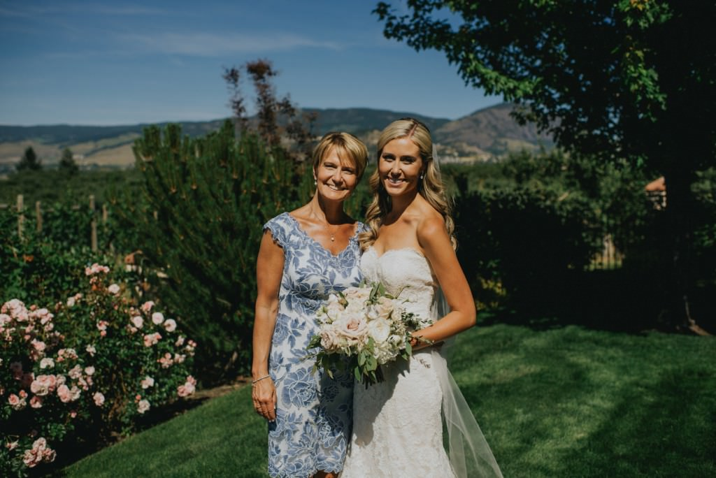 Harvest Golf Club Wedding - Joelsview Photography_0081