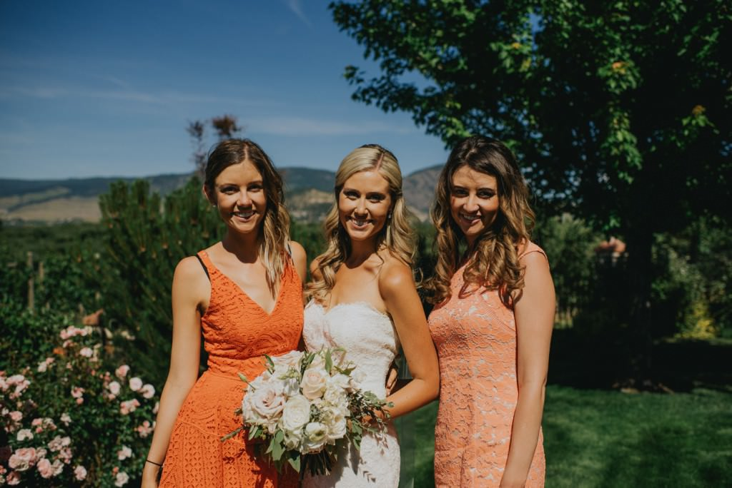 Harvest Golf Club Wedding - Joelsview Photography_0082