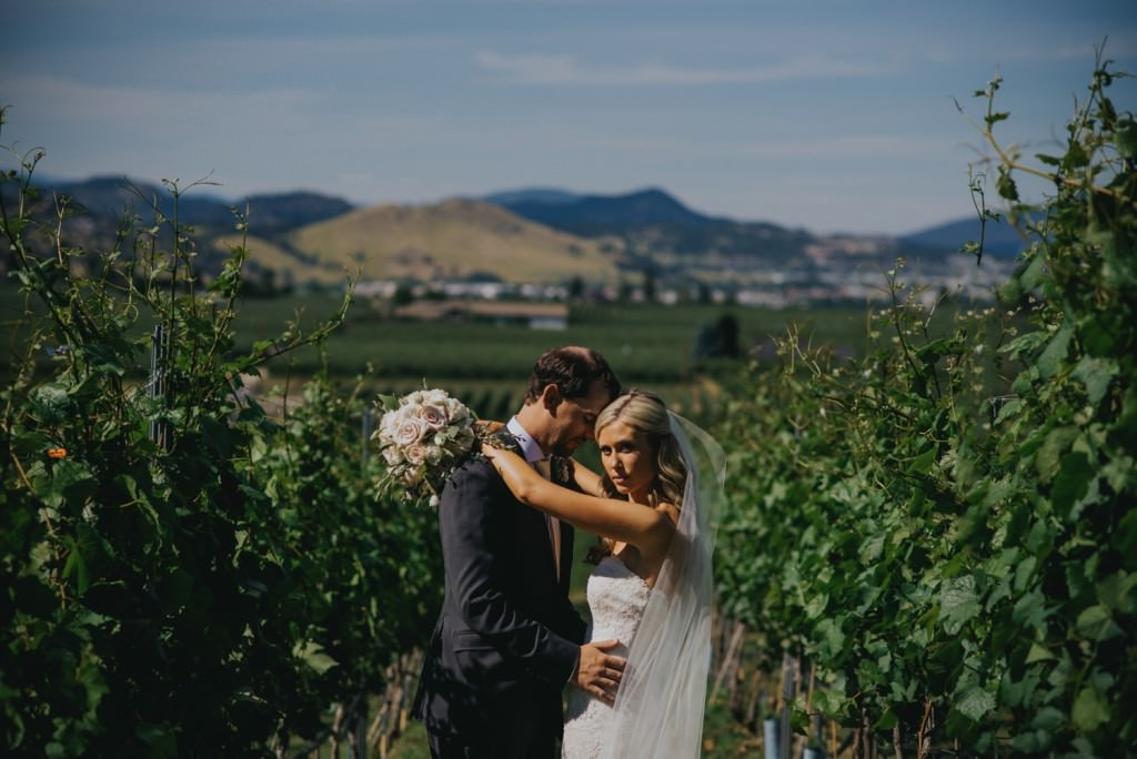 Harvest Golf Club Wedding - Joelsview Photography_0086