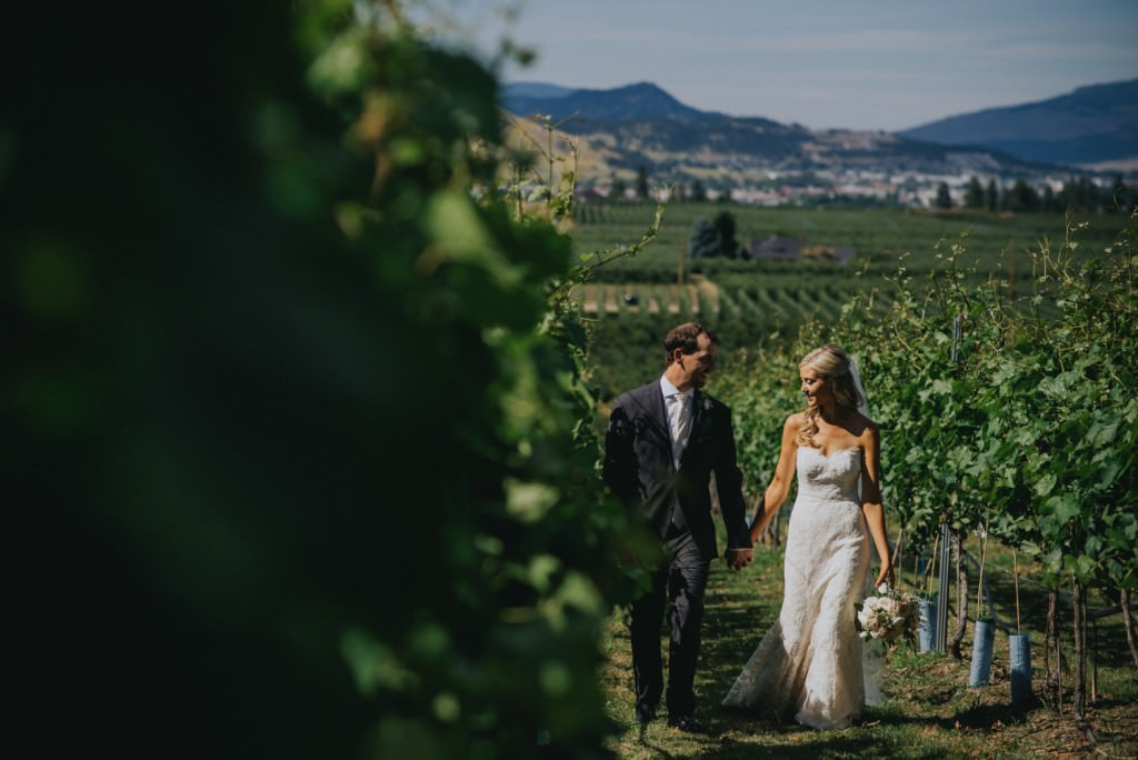 Harvest Golf Club Wedding - Joelsview Photography_0088