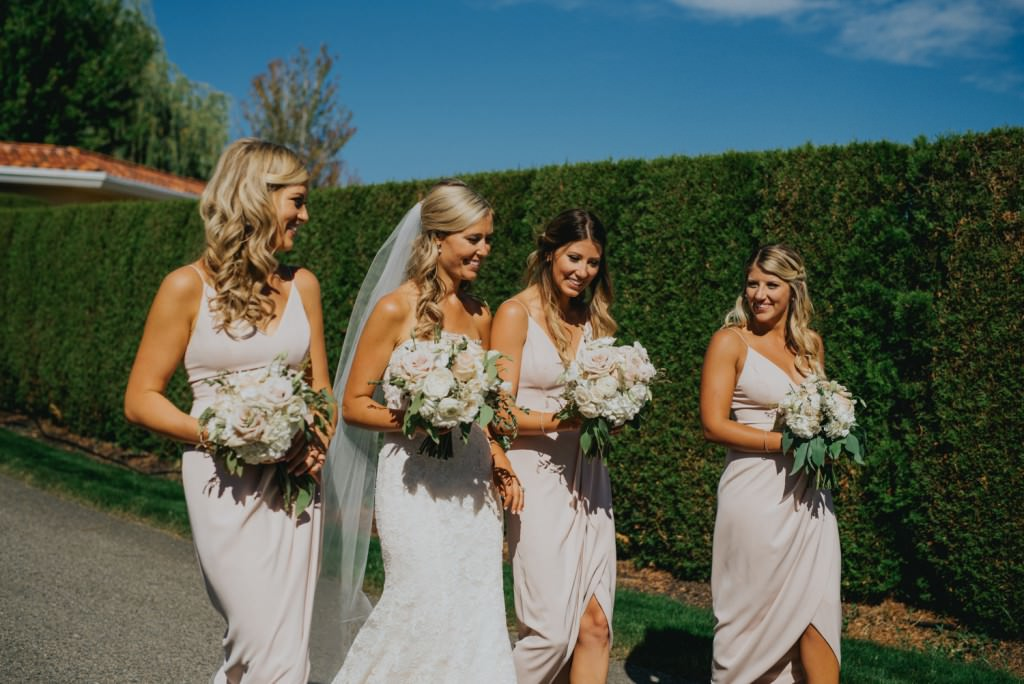 Harvest Golf Club Wedding - Joelsview Photography_0095