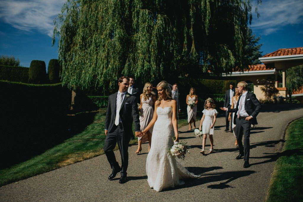 Harvest Golf Club Wedding - Joelsview Photography_0102