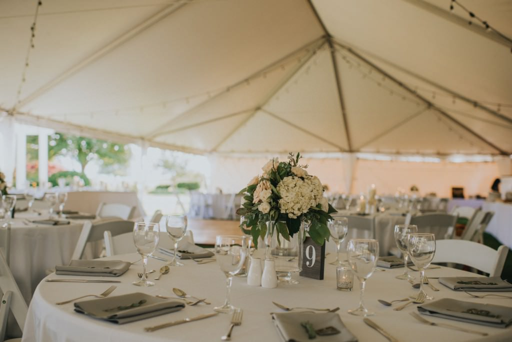 Harvest Golf Club Wedding - Joelsview Photography_0105