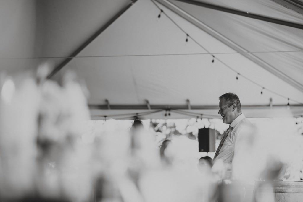 Harvest Golf Club Wedding - Joelsview Photography_0115