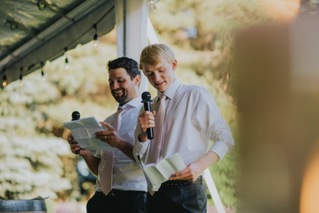 Harvest Golf Club Wedding - Joelsview Photography_0126