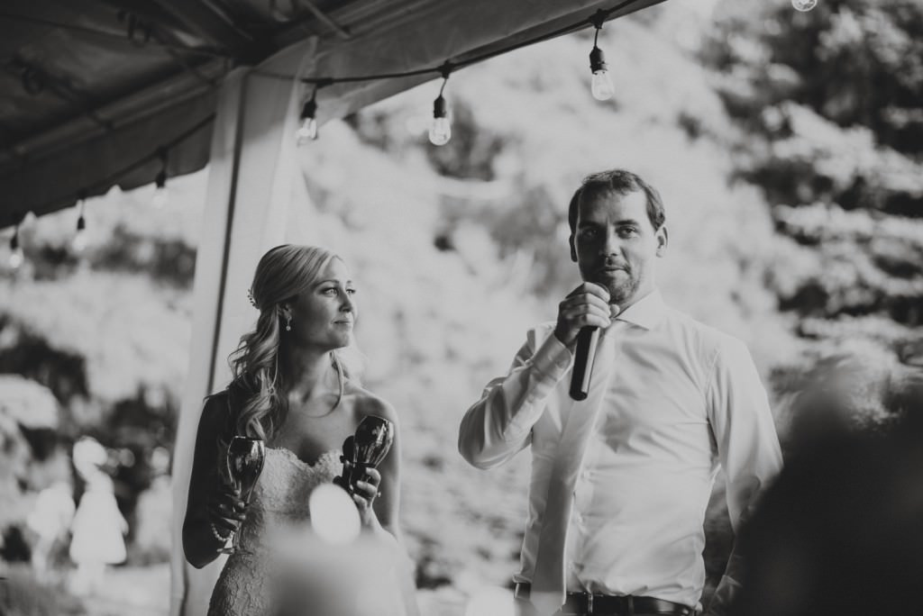 Harvest Golf Club Wedding - Joelsview Photography_0136