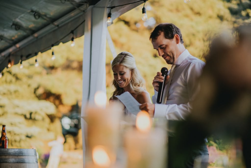 Harvest Golf Club Wedding - Joelsview Photography_0137