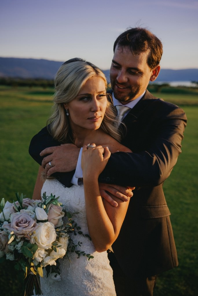 Harvest Golf Club Wedding - Joelsview Photography_0142