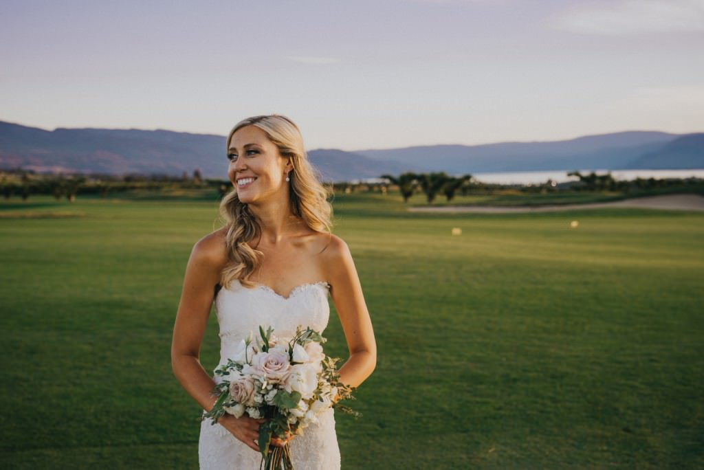 Harvest Golf Club Wedding - Joelsview Photography_0144
