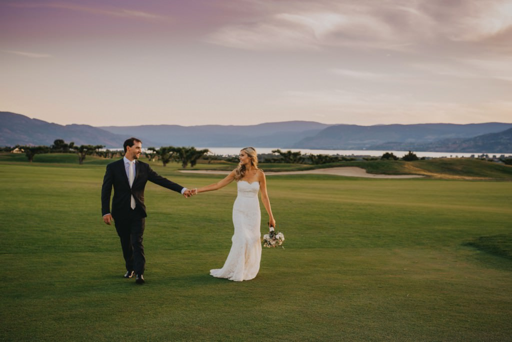 Harvest Golf Club Wedding - Joelsview Photography_0145
