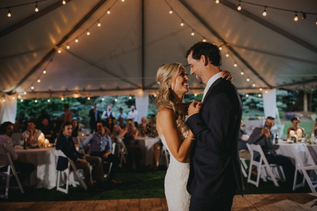 Harvest Golf Club Wedding - Joelsview Photography_0152