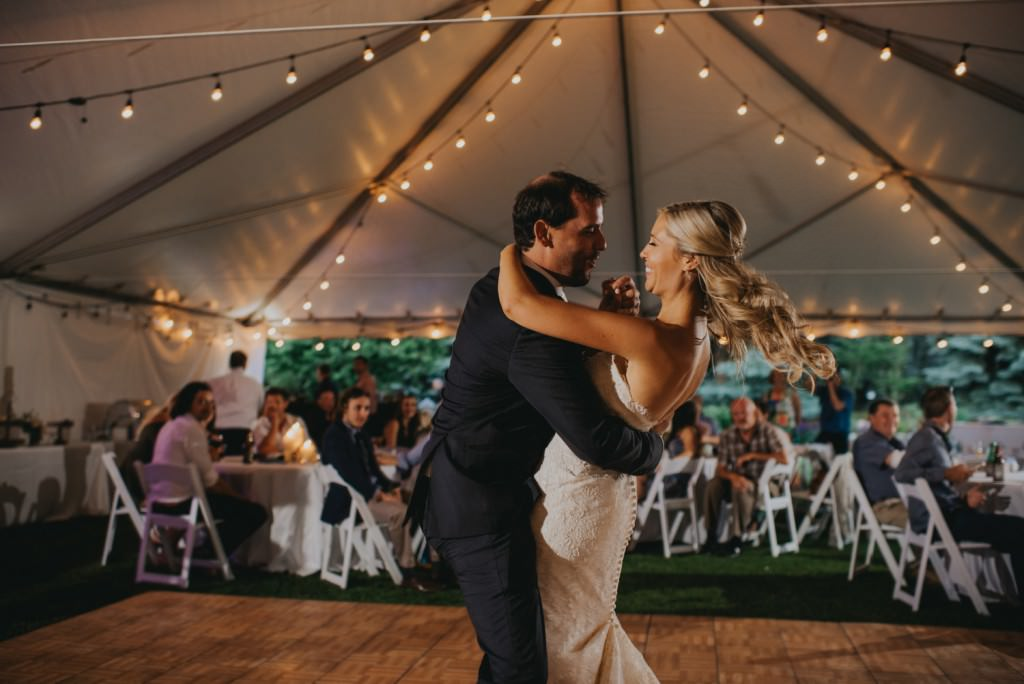 Harvest Golf Club Wedding - Joelsview Photography_0156