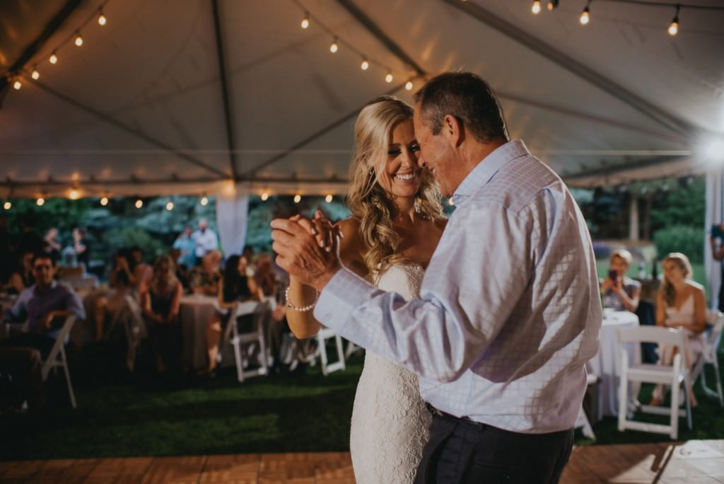 Harvest Golf Club Wedding - Joelsview Photography_0160
