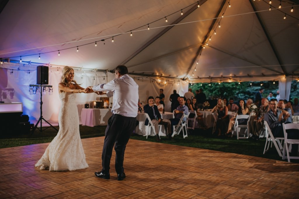 Harvest Golf Club Wedding - Joelsview Photography_0162