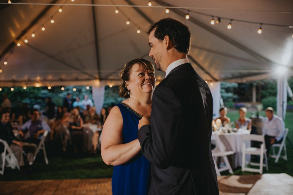Harvest Golf Club Wedding - Joelsview Photography_0164