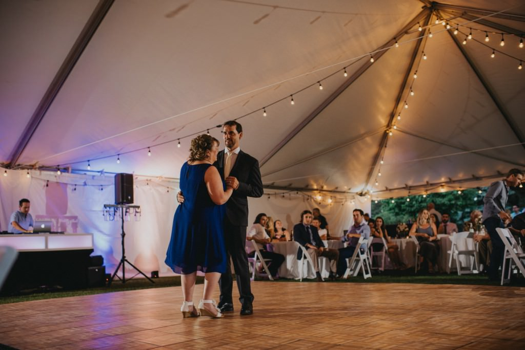 Harvest Golf Club Wedding - Joelsview Photography_0166