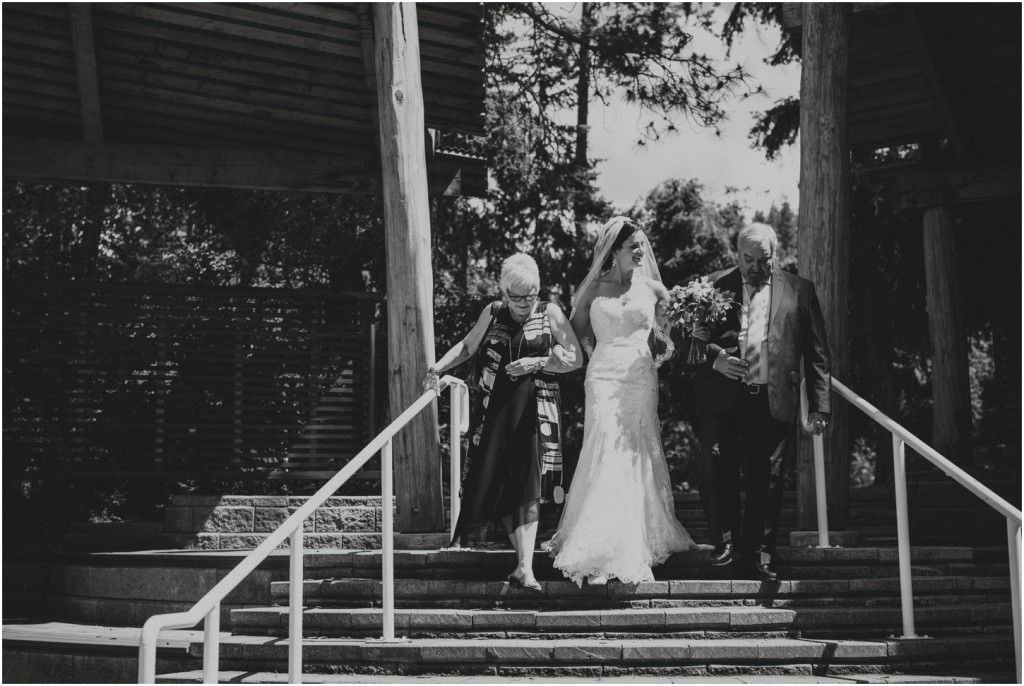 Kelowna Wedding Photographers_0014