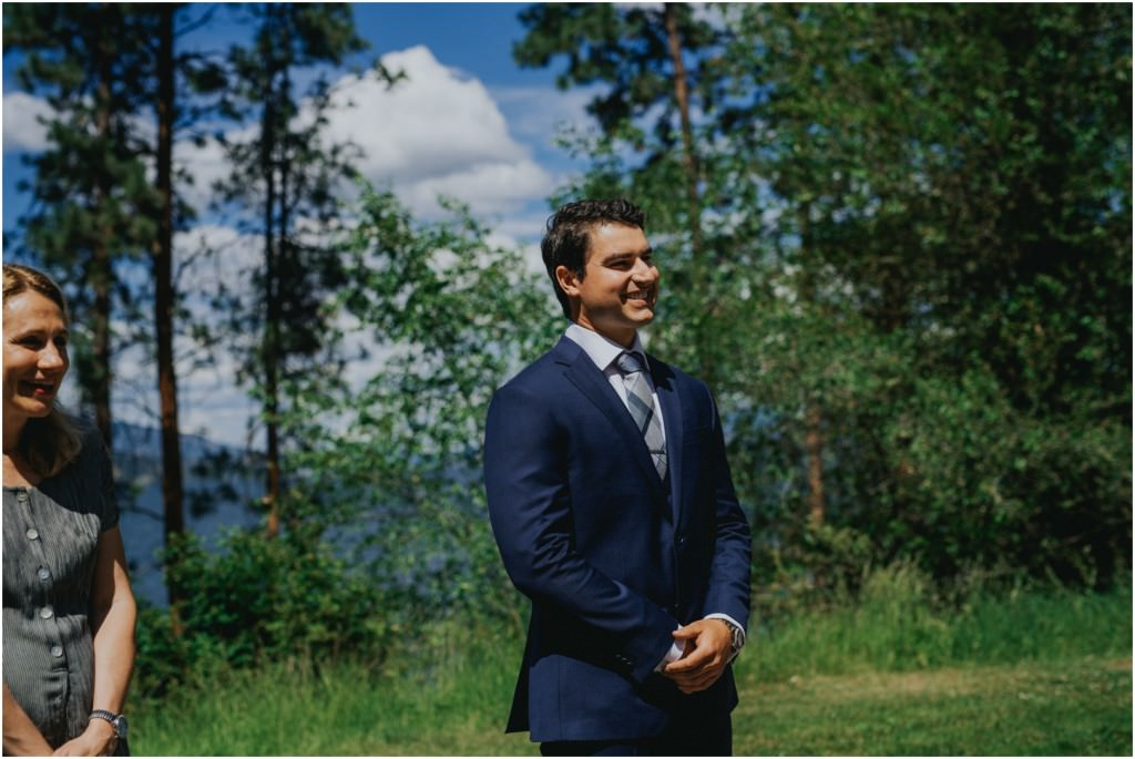 Kelowna Wedding Photographers_0018