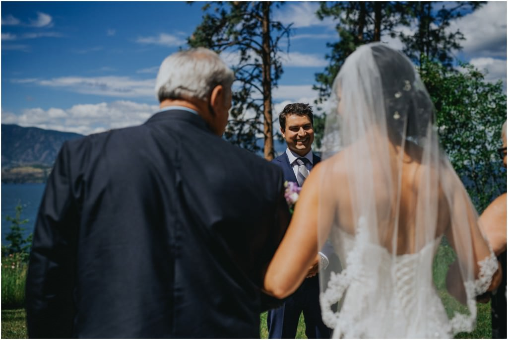 Kelowna Wedding Photographers_0020