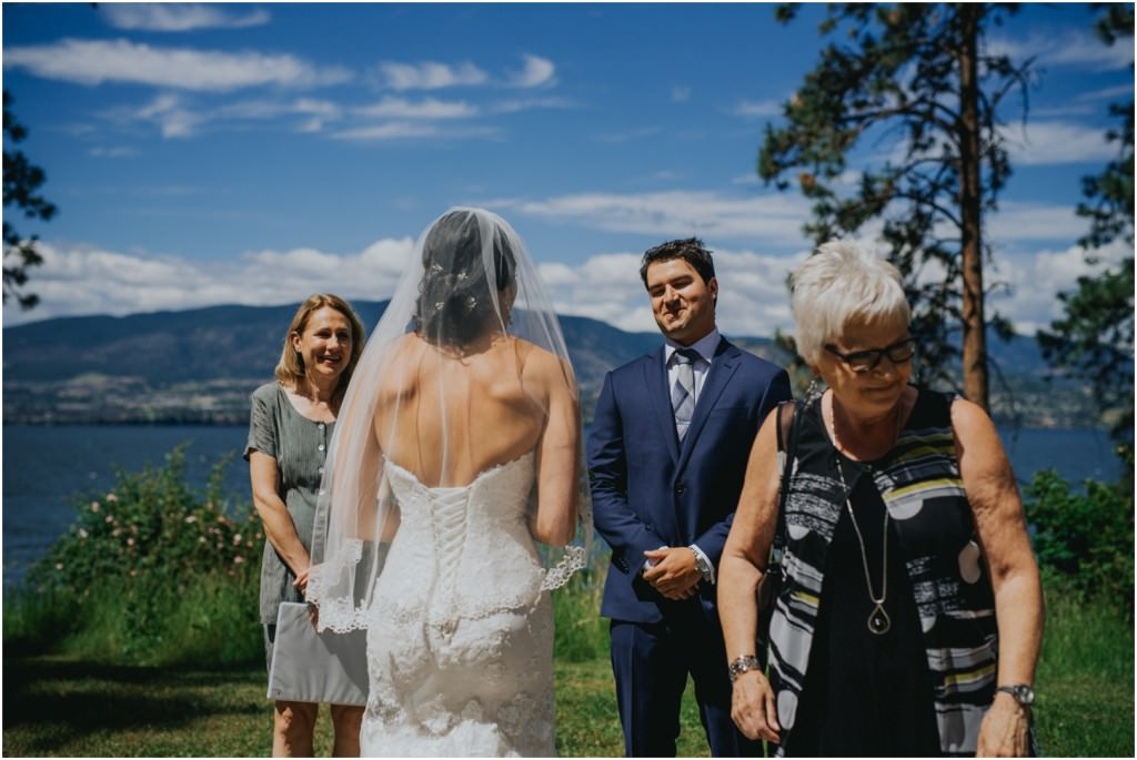 Kelowna Wedding Photographers_0021