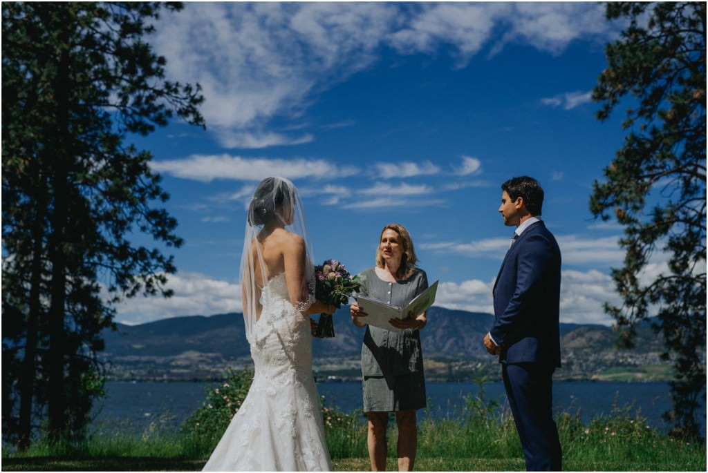 Kelowna Wedding Photographers_0022