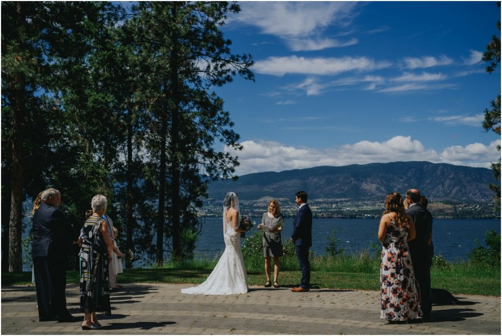 Kelowna Wedding Photographers_0023