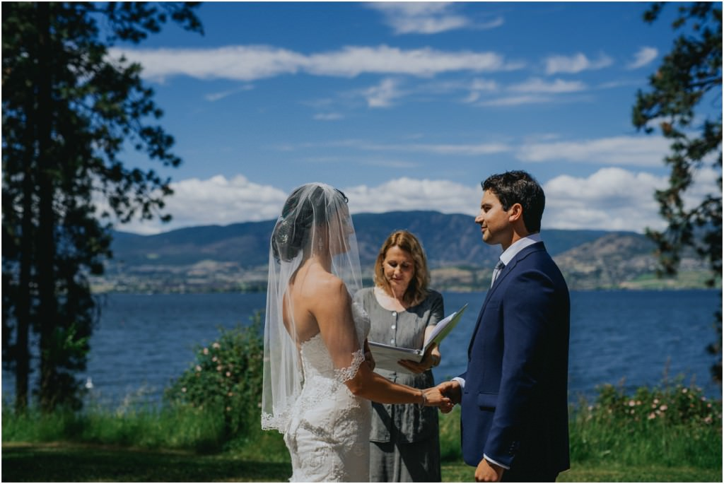 Kelowna Wedding Photographers_0029