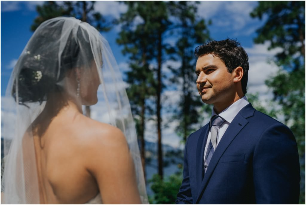 Kelowna Wedding Photographers_0031