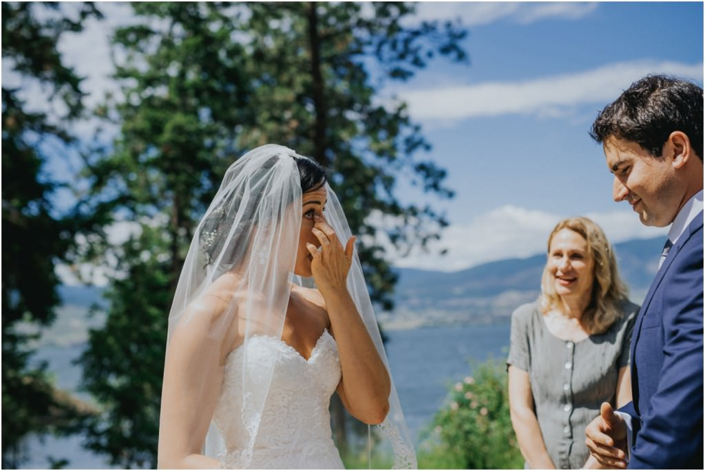 Kelowna Wedding Photographers_0038