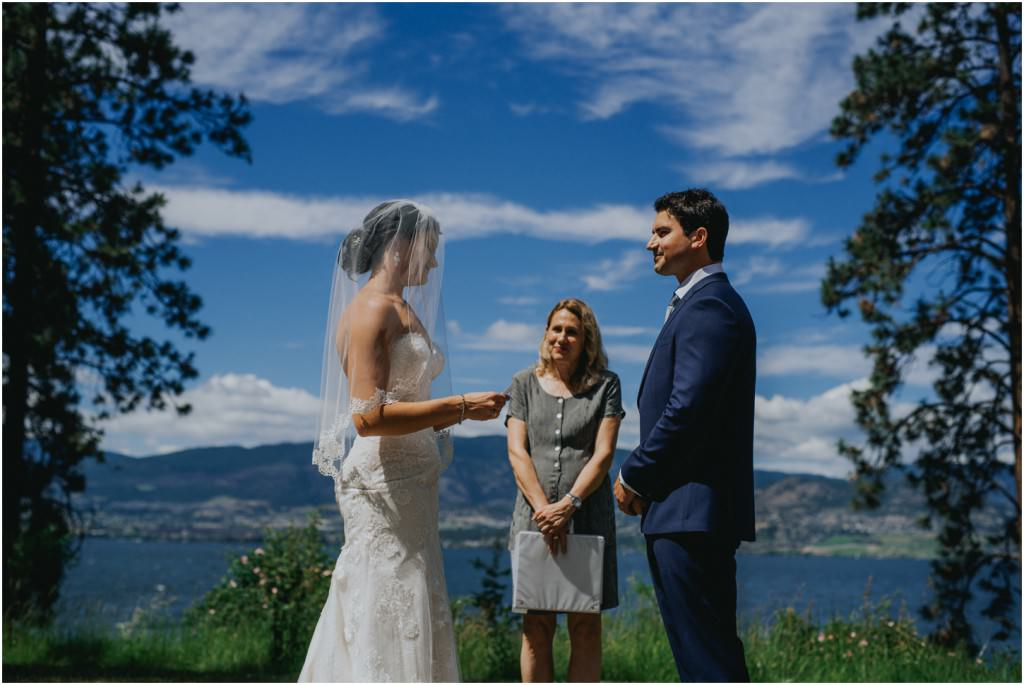 Kelowna Wedding Photographers_0042