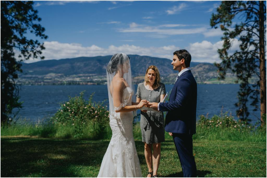 Kelowna Wedding Photographers_0047