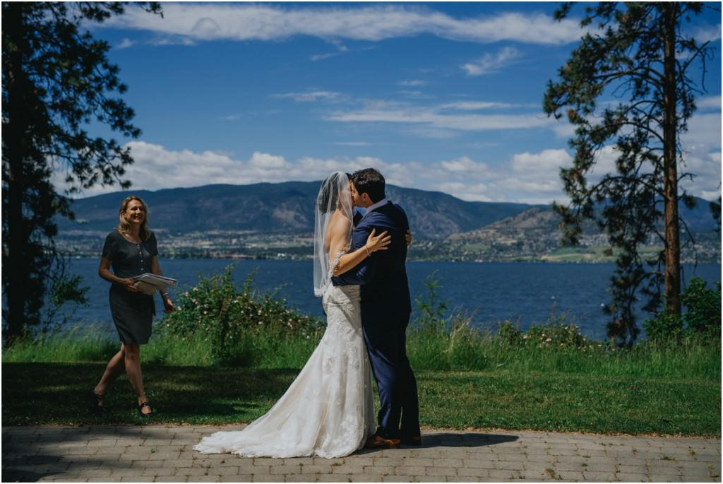 Kelowna Wedding Photographers_0048