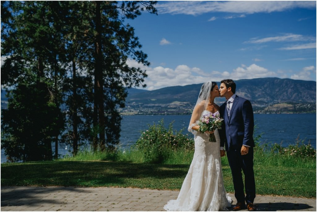 Kelowna Wedding Photographers_0057
