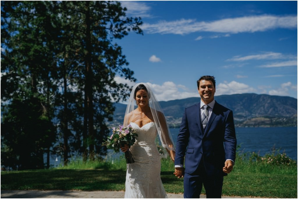 Kelowna Wedding Photographers_0058