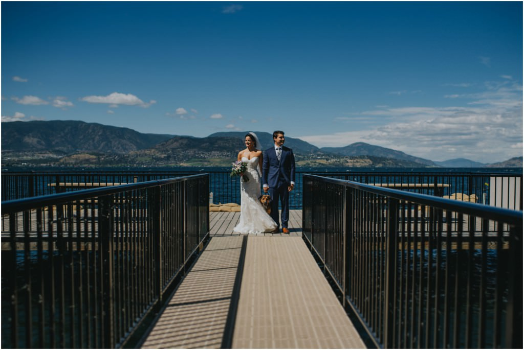 Kelowna Wedding Photographers_0073