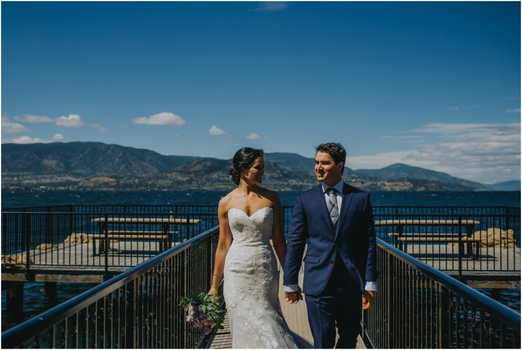 Kelowna Wedding Photographers_0074