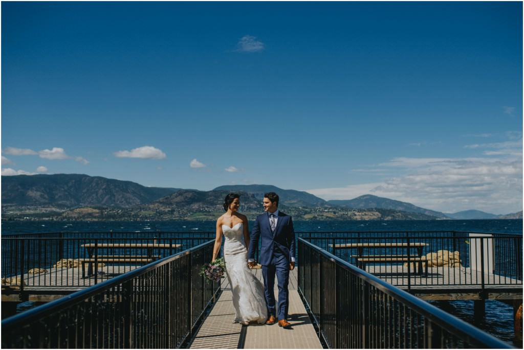 Kelowna Wedding Photographers_0075