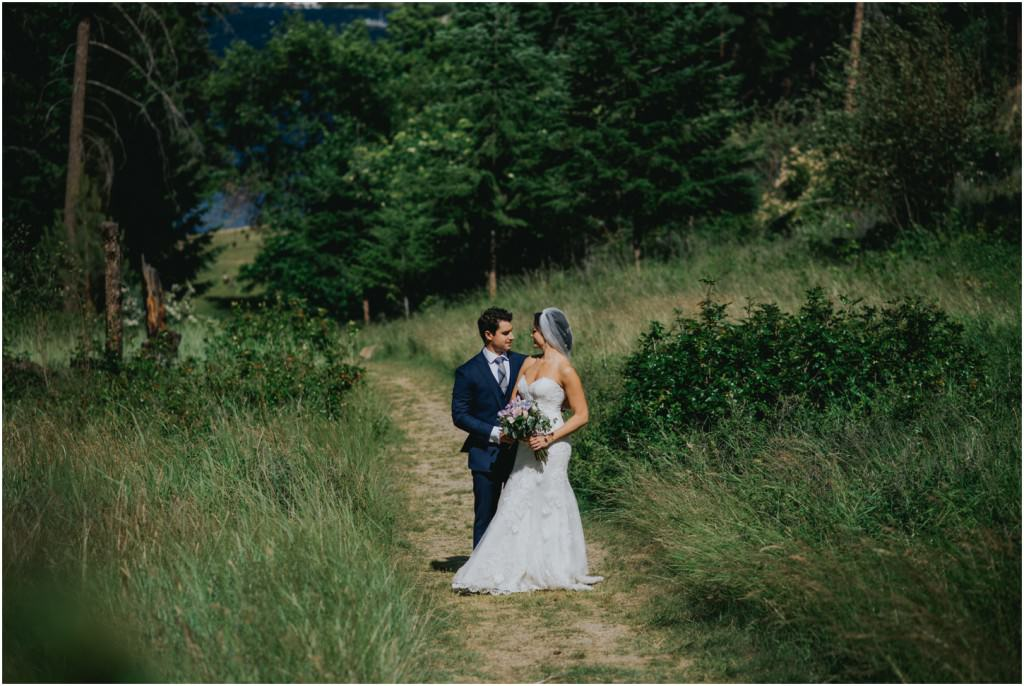 Kelowna Wedding Photographers_0080