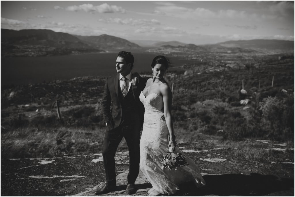 Kelowna Wedding Photographers_0107