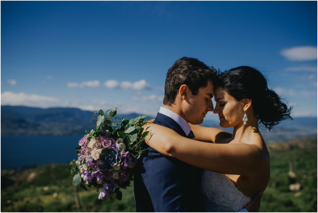 Kelowna Wedding Photographers_0110
