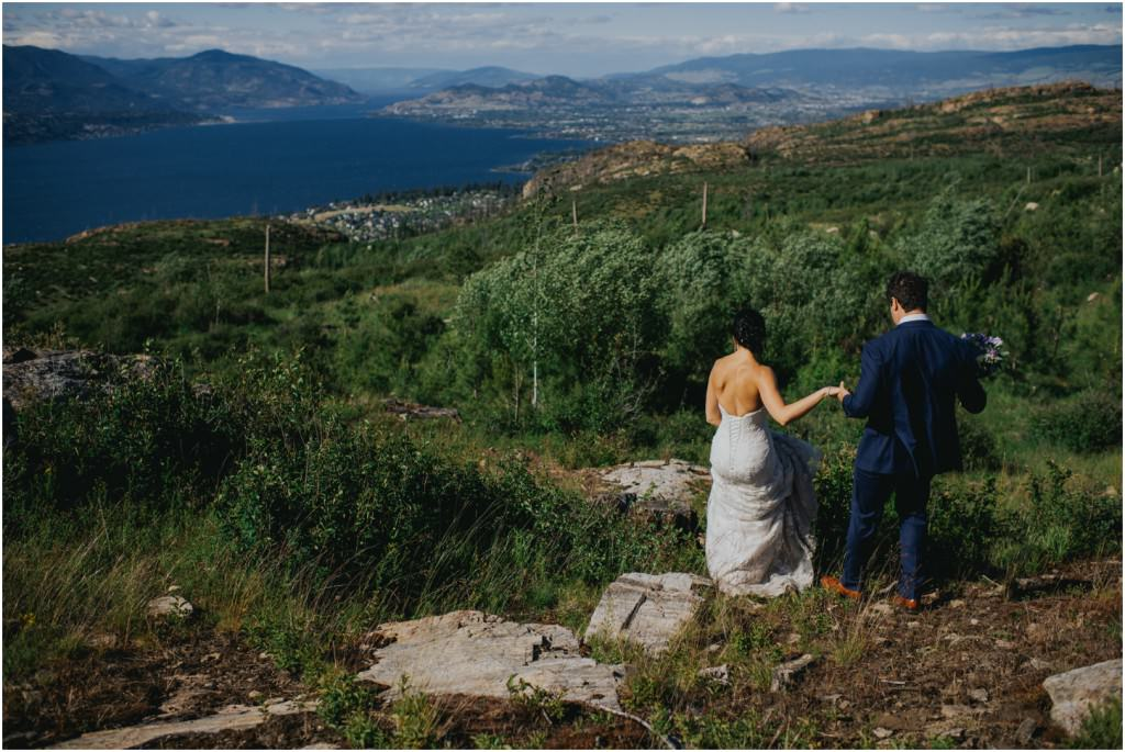 Kelowna Wedding Photographers_0111