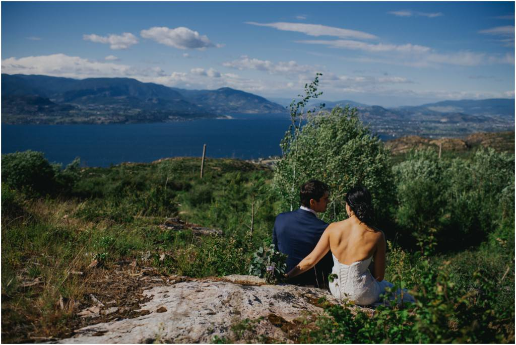 Kelowna Wedding Photographers_0117
