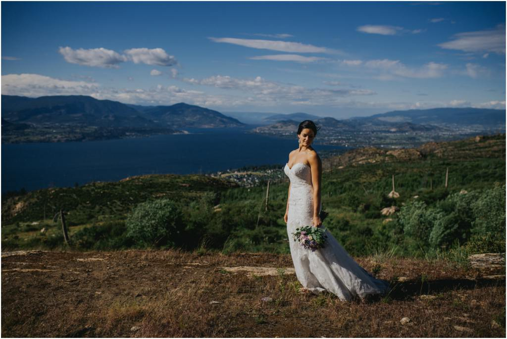 Kelowna Wedding Photographers_0118