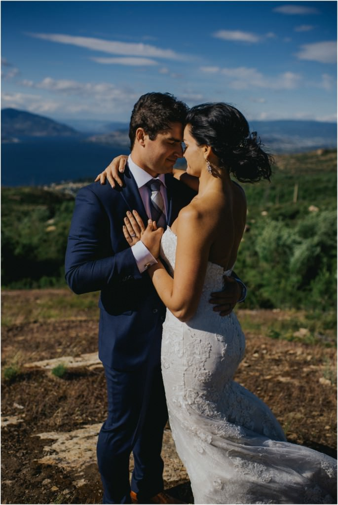Kelowna Wedding Photographers_0121