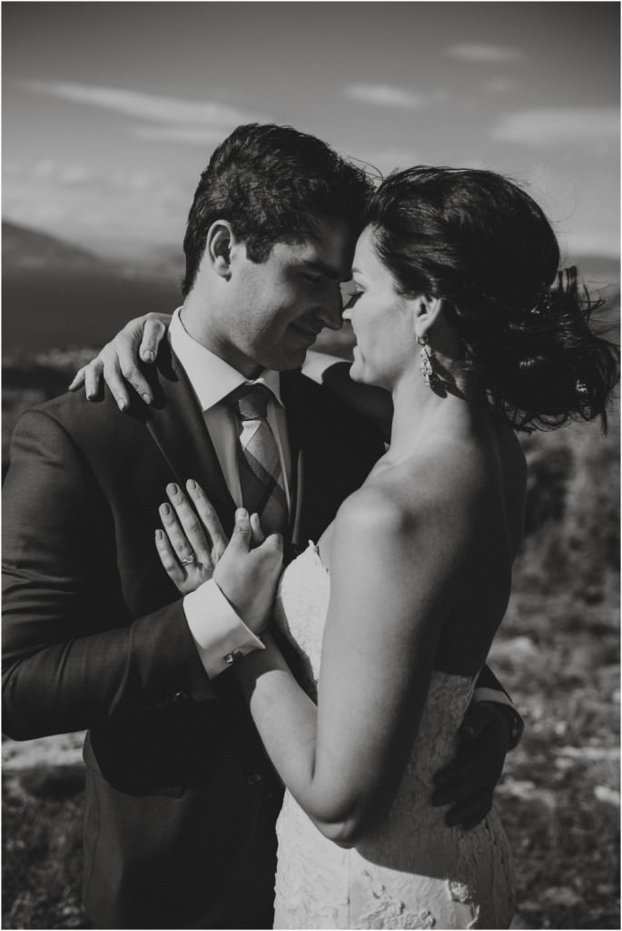 Kelowna Wedding Photographers_0122